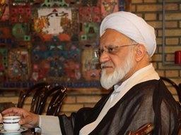 انتخابات مجلس دهم,جامعه روحانیت مبارز,غلامرضا مصباحی مقدم,اصلاح طلبان,اصولگرایان