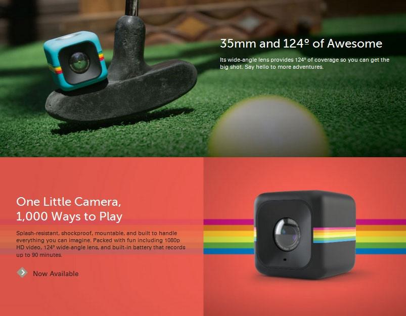 دوربین 45 گرمی سه و نیم سانتی 6 مگاپیکسلی را ببینید!