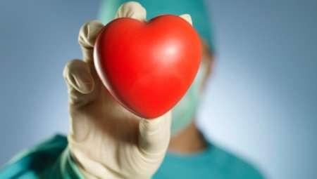 رابطه خوشبینی با سیستم قلب و عروق بدن