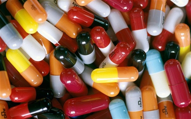اولین آنتیبیوتیک جدید بعد از 28 سال کشف شد