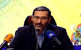 پورمختار: فهرستی از مفسدان اقتصادی تهیه شده که اعلام میشود/ لیست معروف احمدینژاد چه کسانی بودند؟