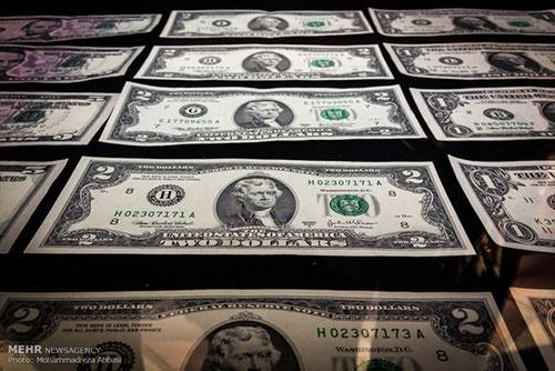 پتانسیل ۵۰۰ میلیارد دلاری ایران برای سرمایهگذاری
