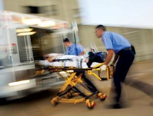 وقتی جراحان معروف به تعطیلات میروند، آمار مرگومیر هم پایین میآید