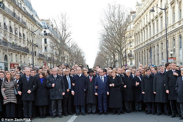 فرانسه,رژیم صهیونیستی