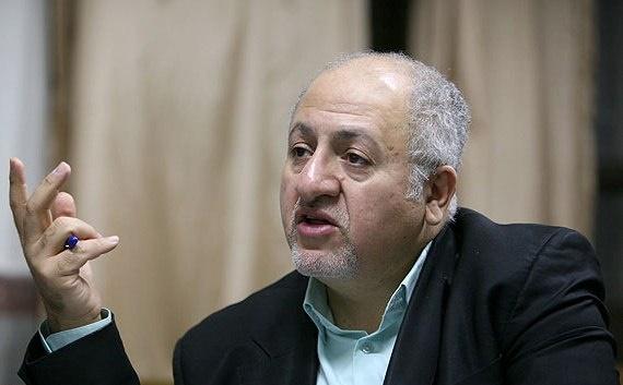 نامه سیدمحمد خاتمی به رهبر انقلاب تایید شد /حق شناس: ۳۷ صفحه است / ۲ ماه پیش نوشته شد
