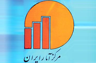 مرکز آمار اعلام کرد: وضعیت فاصله درآمدی خانوار در ایران/ نابرابری کاهش یافت