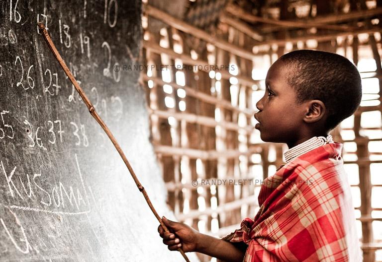 63 میلیون کودک در جهان از تحصیل محرومند