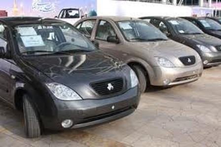 برزخی به نام پیش فروش خودرو / خودروسازان در اکثر مواقع به تعهدات خود عمل نمی کنند
