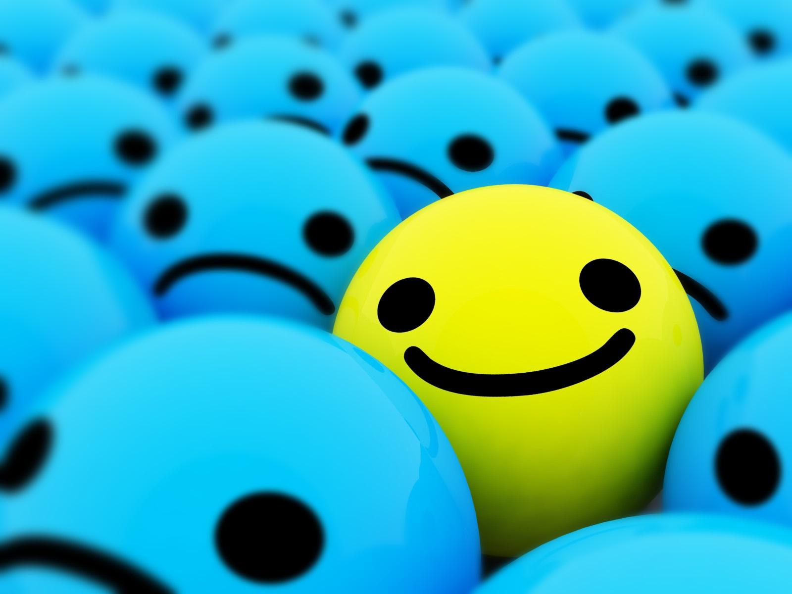 توصیه هایی برای شادتر بودن در محیط کار