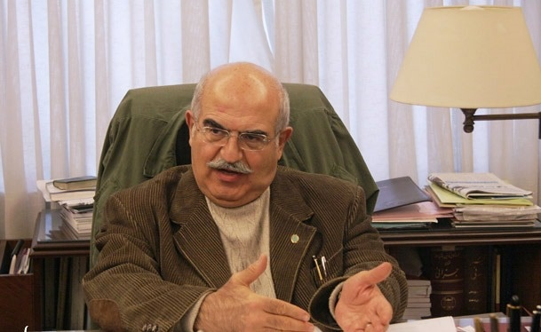 بهمن کشاورز خبر داد: امکان لغو پروانه قضاوت رحیمی/ اشکال در اصلاح قانون آیین دادرسی