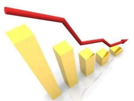 برداشت درستی از نرخ تورم وجود ندارد/ تورم به معنای گرانی یا ارزانی نیست