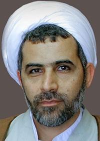 پروردگارا! چابکسوار من محمد (ص) را برگردان... تو خود او را محمّد نامیدی