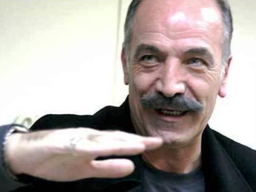 تمجید سعید راد از شهر تهران و فیلمهای شهری