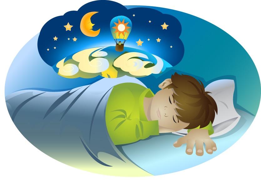 چهکار کنیم تا رؤیاهای شبانهمان را به خاطر بسپاریم؟