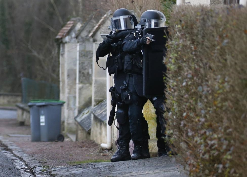 حمله تروریستی,تروریسم,فرانسه