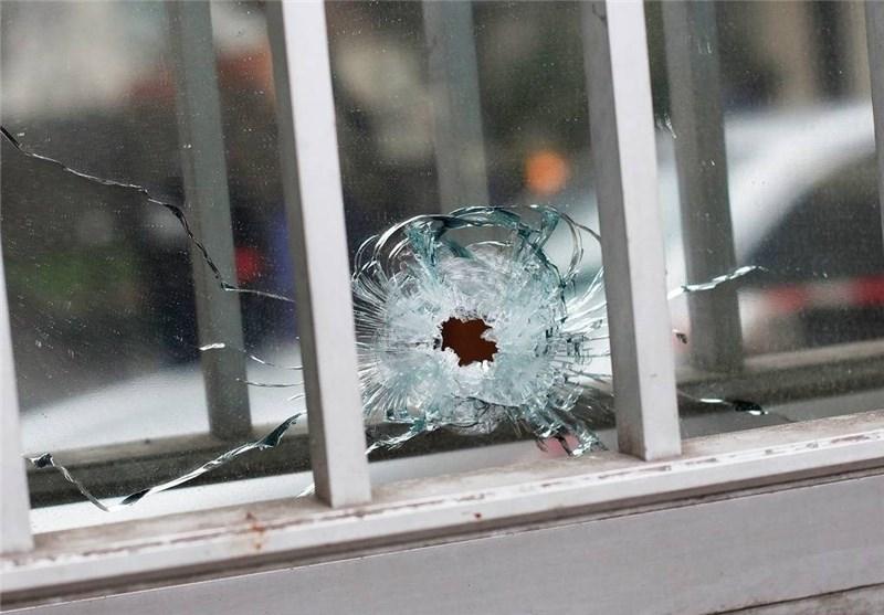 حمله تروریستی,فرانسه