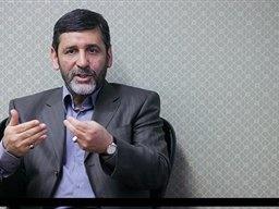 محمد رضا رحیمی,محمد حسین صفار هرندی,محمود احمدی نژاد