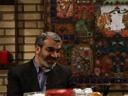 عباسعلی کدخدایی,فتنه حوادث پس از انتخابات خرداد88 ,زهرا رهنورد,مهدی کروبی,میر حسین موسوی