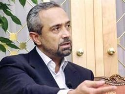 محمد نهاوندیان