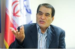 جبهه پیروان خط امام و رهبری,اصولگرایان,جبهه پایداری