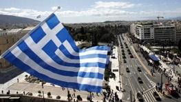 یونان,اتحادیه اروپایی,یورو