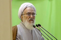 محمد علی موحدی کرمانی,مجلس نهم,تروریسم