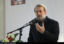 علی لاریجانی,ایران و ترکیه,هسته ای