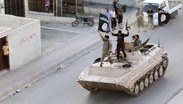 داعش,طالبان,پاکستان