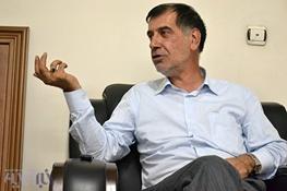 جبهه متحد اصولگرایان,اصولگرایان,محمدرضا باهنر