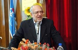 محمدرضا نعمتزاده,وزارت صنعت،معدن و تجارت