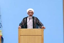 مصطفی پورمحمدی