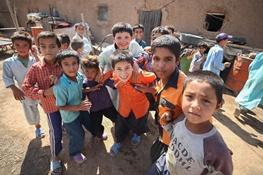 پناهندگان,کمیساریای عالی امور پناهندگان