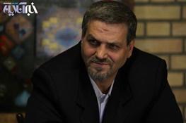 شورای هماهنگی جبهه اصلاحات,اصلاح طلبان,مصطفی کواکبیان