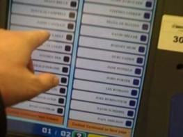 انتخابات مجلس دهم,اصلاح قانون انتخابات