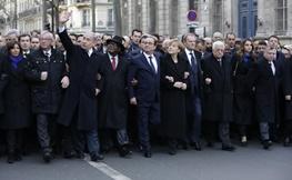 داعش,فرانسوا اولاند,تروریسم,جهان اسلام,فرانسه,حمله تروریستی