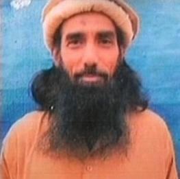 ایران و پاکستان,حمله تروریستی,تروریسم
