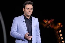 احسان علیخانی: من فقط ادای وکالت را درمیآوردم/ خانم بازیگر باعث اخراجم شد