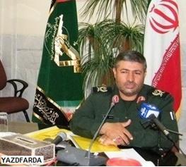 ایران و اسرائیل,حزب الله