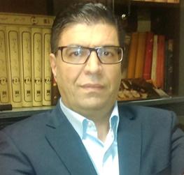 شورای همکاری خلیج فارس,ملک عبدالله,ایالات متحده آمریکا,کنگره آمریکا,خلیج فارس