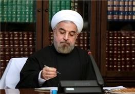 حسن روحانی,ملک عبدالله