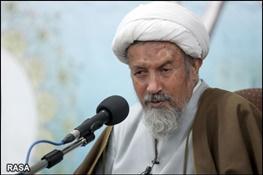 مجلس خبرگان,شورای نگهبان,اکبر هاشمی رفسنجانی,آیتالله خامنهای رهبر معظم انقلاب