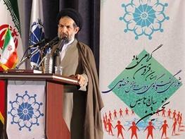 محمد حسن ابوترابی,قیمت نفت,بخش خصوصی
