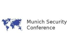 نشست امنیتی مونیخ,مذاکرات هسته ایران با 5 بعلاوه 1