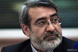 عبدالرضا رحمانی فضلی,انتخابات مجلس دهم,وزارت کشور