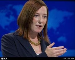 ایران و آمریکا,باراک اوباما,مذاکرات هسته ایران با 5 بعلاوه 1