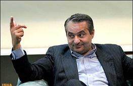 مذاکرات هسته ایران با 5 بعلاوه 1,حسین موسویان,ایران و آمریکا