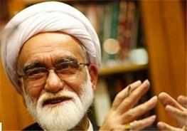آیتالله خامنهای رهبر معظم انقلاب,عبدالحسین معزی