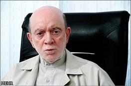 محمدنبی حبیبی,فتنه حوادث پس از انتخابات خرداد88 ,بودجه 94