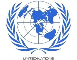 سازمان ملل,امنیت عراق,عراق