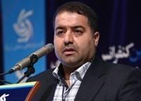 محمود احمدی نژاد,اصلاح طلبان,دولت اصلاحات سید محمد خاتمی